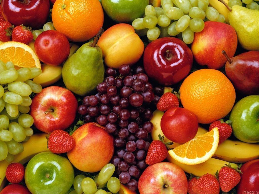 Как хранить фрукту зимой