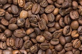 Где и как лучше хранить кофе в домашних условиях