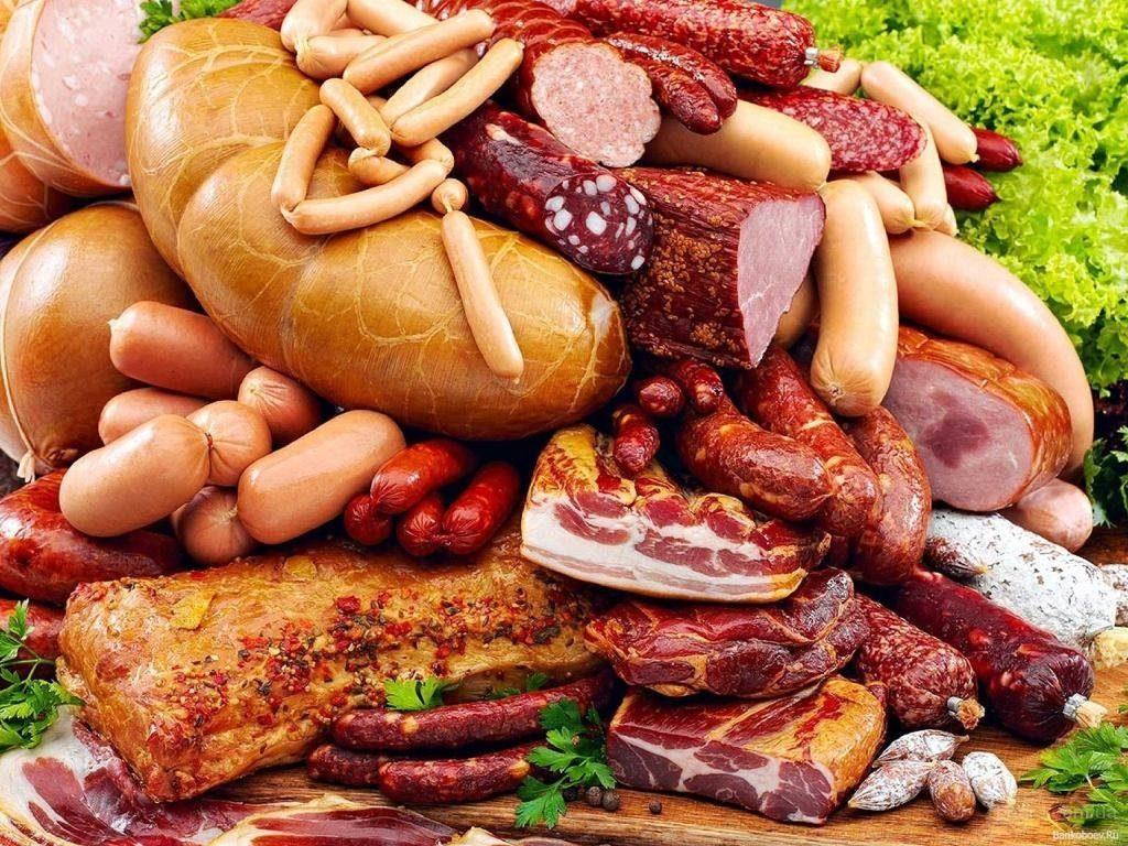 сорта колбасы для хранения