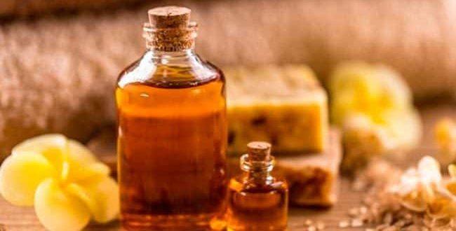как хранить касторовое масло